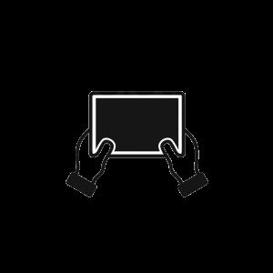 app_icon_black