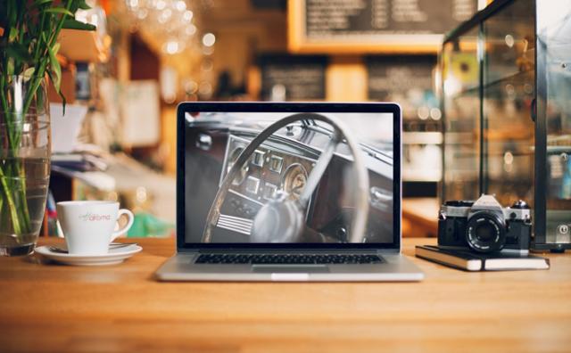 Criamos produtos digitais que ajudam empreendedores, agências e marcas a encontrar, contar e disseminar suas histórias.