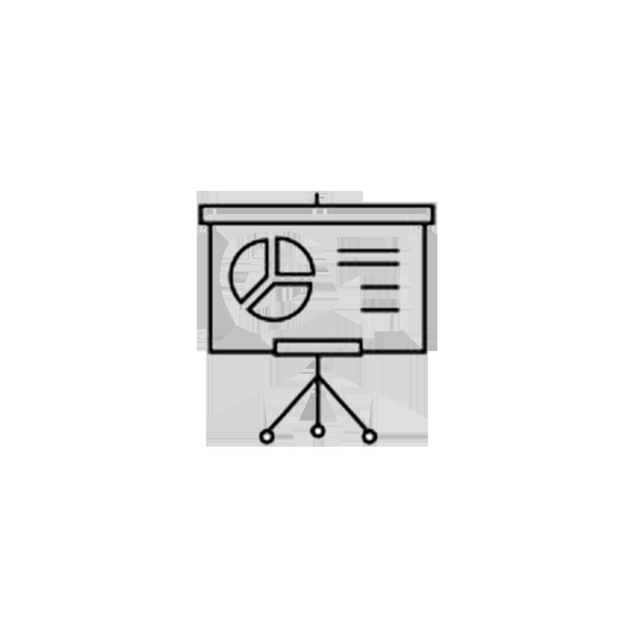 icone_projetos