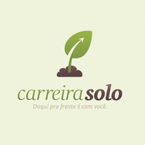 logoCarreirasolo_CaseContemConteudo