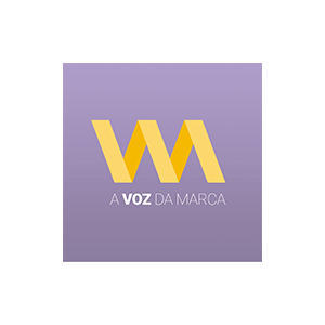 logo_home_cc